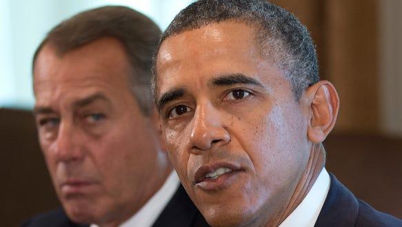 AP Obama US Syria_003