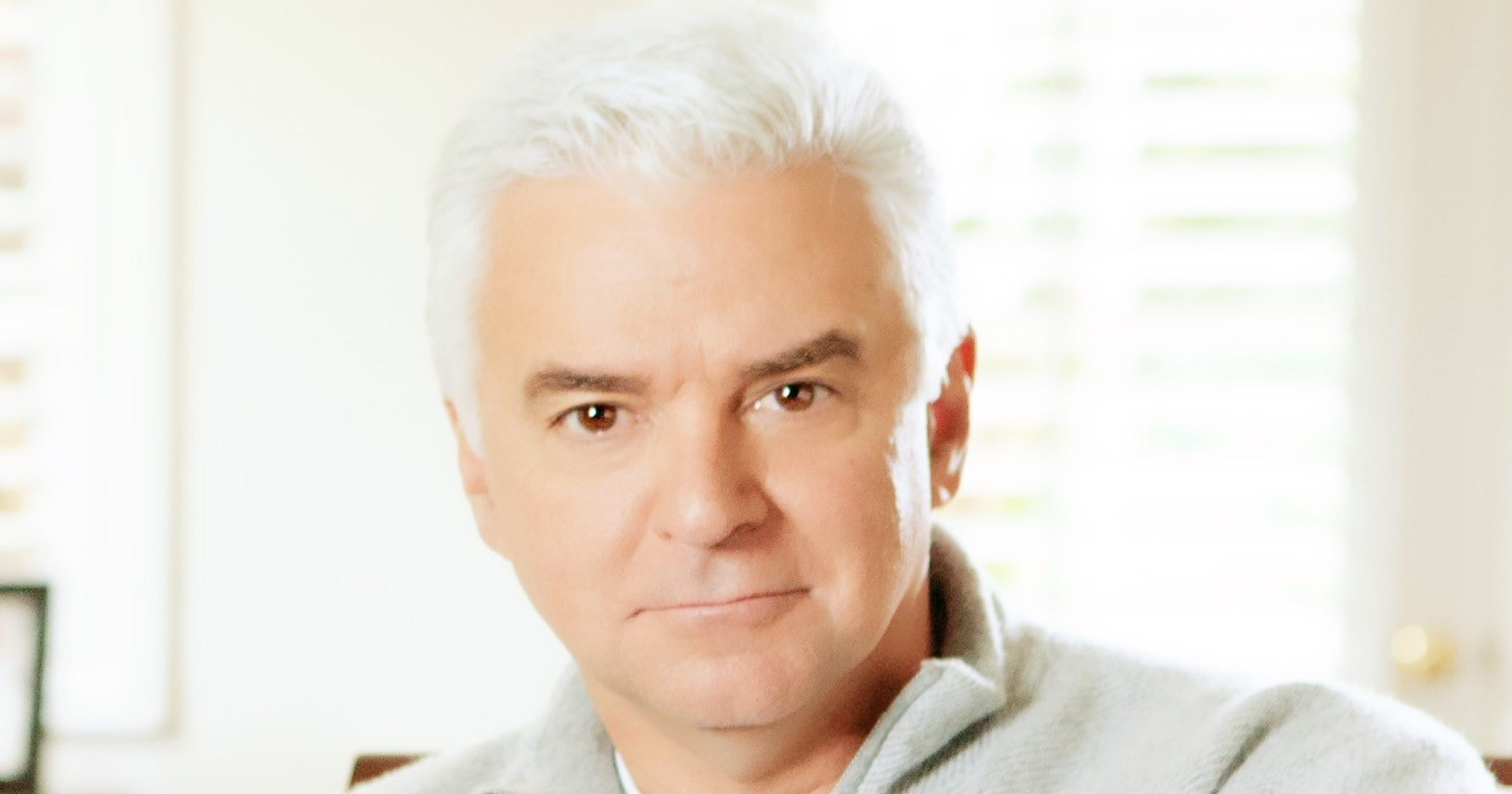 Seinfeld Christmas.John O Hurley Of Seinfeld To Star In Tpac S A Pirate S
