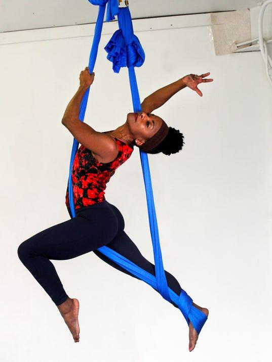 636582935358483610-Breathe-Ariel-Yoga-1-of-3.jpg
