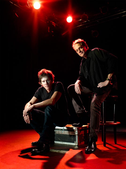 bacon-brothers-3.jpg