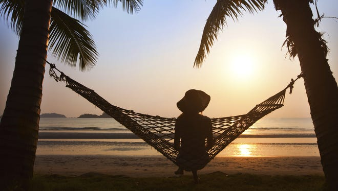 From setting budget goals to finding alternative sources of cash, there are countless ways to make your dream vacation a reality.