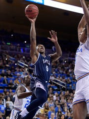 Loyola_Marymount_UCLA_Basketball_89835.jpg
