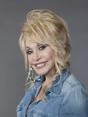 Dolly Parton will play 11 U.S. concerts in 2014, including shows in California, Arizona, North Carolina, Kentucky and Tennessee.
