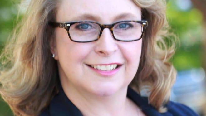 State Rep. Debra Altschiller