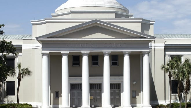 The Florida Supreme Court