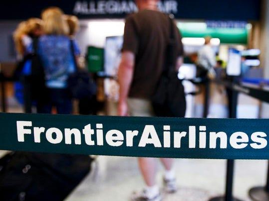-Frontier Airlines 1.jpg_20120705 (2).jpg