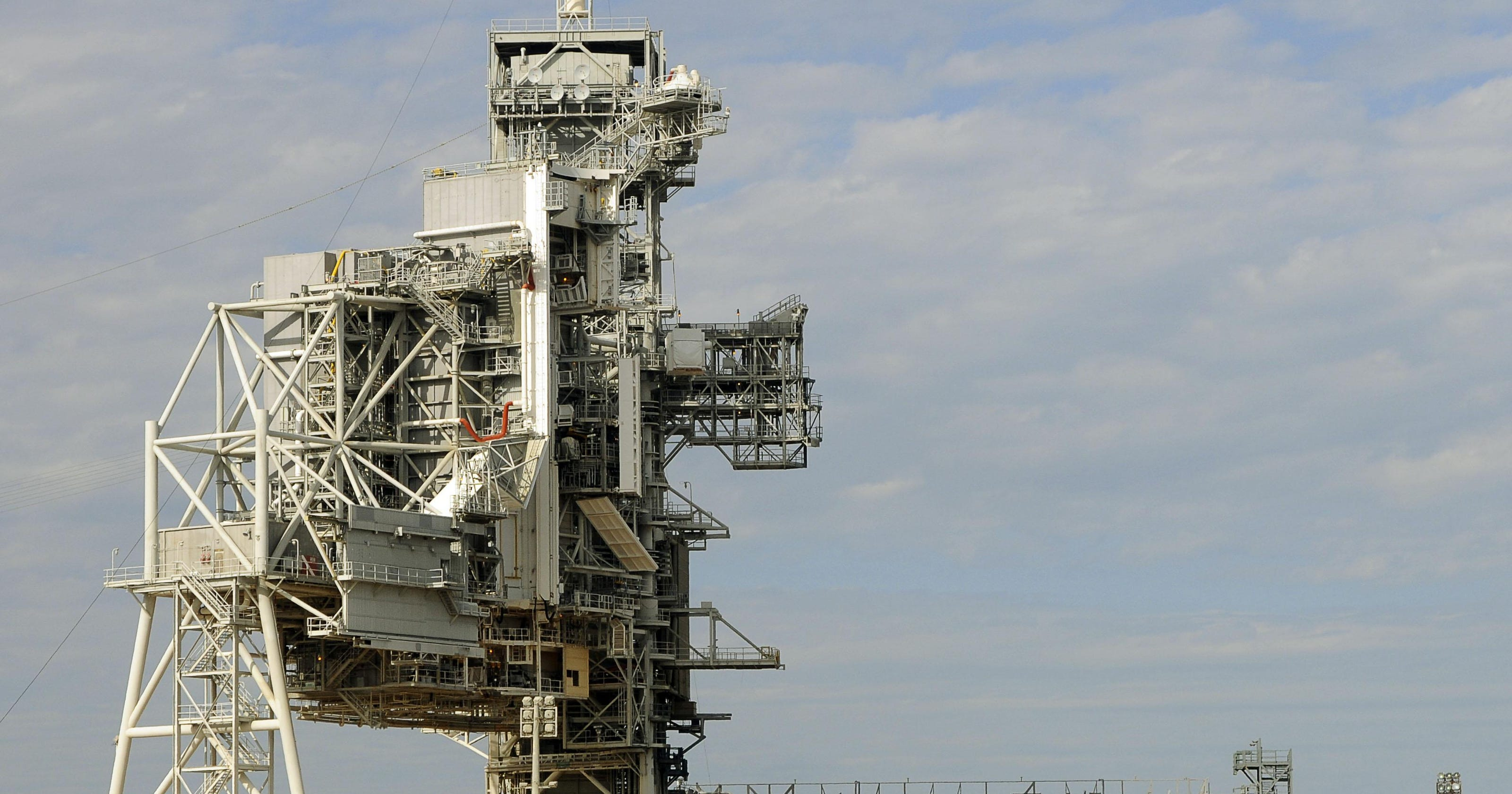 pad 39a launches graph - HD3200×1680