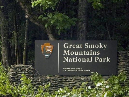 smokies sign.jpg