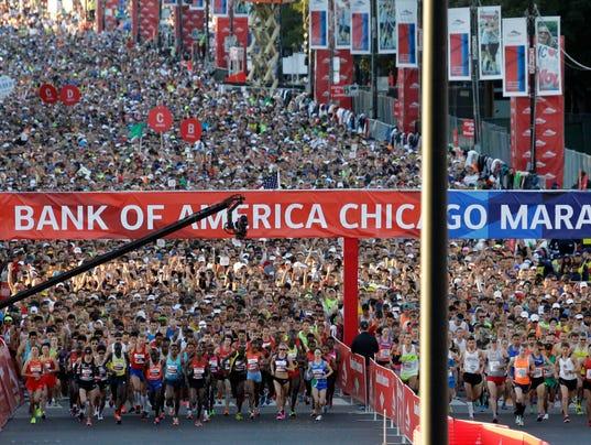 chicago-marathon2943451