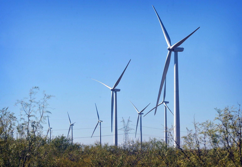 636160350243989580 1105 WFLO Clay Co Wind Farm 1 south texas wind farm study released in full Circuit Breaker Box at nearapp.co
