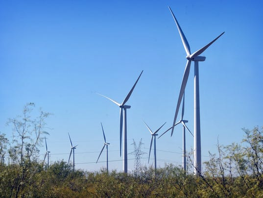 Clay-Co-Wind-Farm-1.JPG