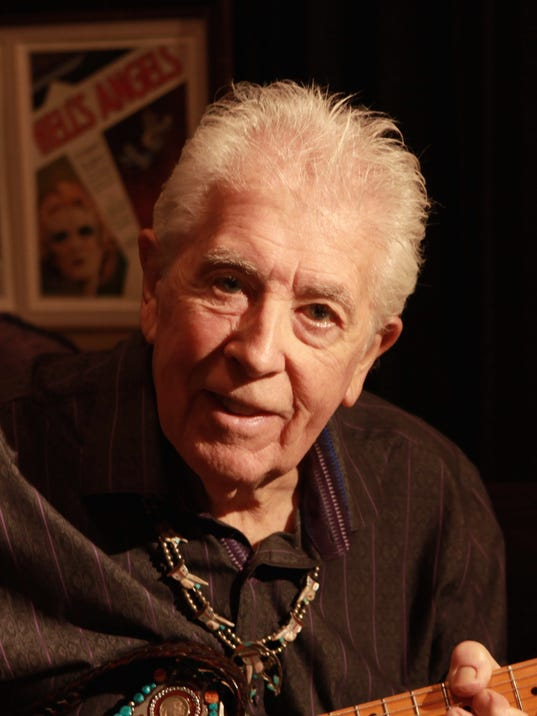 John Mayalls Bluesbreakers Featuring Eric Clapton Im Your Witchdoctor