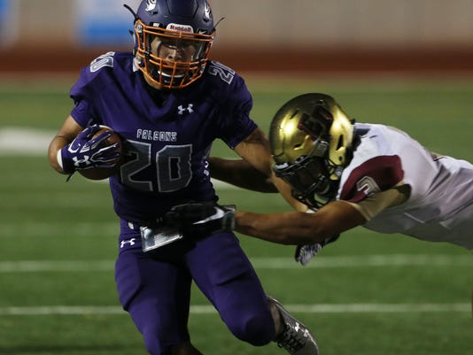 636078553662935261-Eastlake-vs-Eldorado-5.jpg