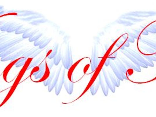 1024-LUM-SL-MC-Wings-logo.JPG