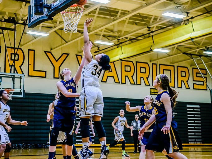 grand ledge girls View the schedule, scores, league standings, rankings, roster and articles for the grand ledge comets girls basketball team on maxpreps.