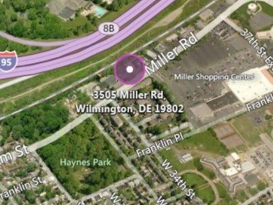 3505-miller-road.jpg