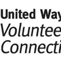 Wausau United Way: Volunteer opportunities include literacy marketing, YWCA social media