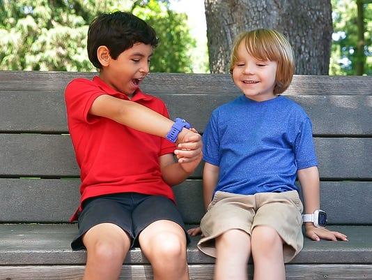 STG0905 dvt children outdoors.jpg