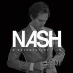 """The film """"NASH"""" is set to release on Dec. 4."""