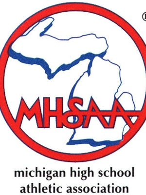 The MHSAA recently announced their 2020 Fall guidelines, opening up volleyball, soccer and swimming and diving to play once the Governor's restrictions on indoor facilities have been lifted.
