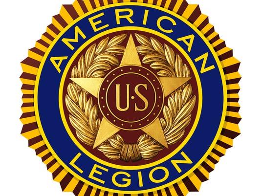 636450557831970849-AmericanLegion2.jpg