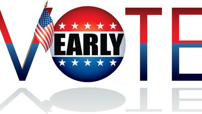 Early voting runs Feb. 10-23