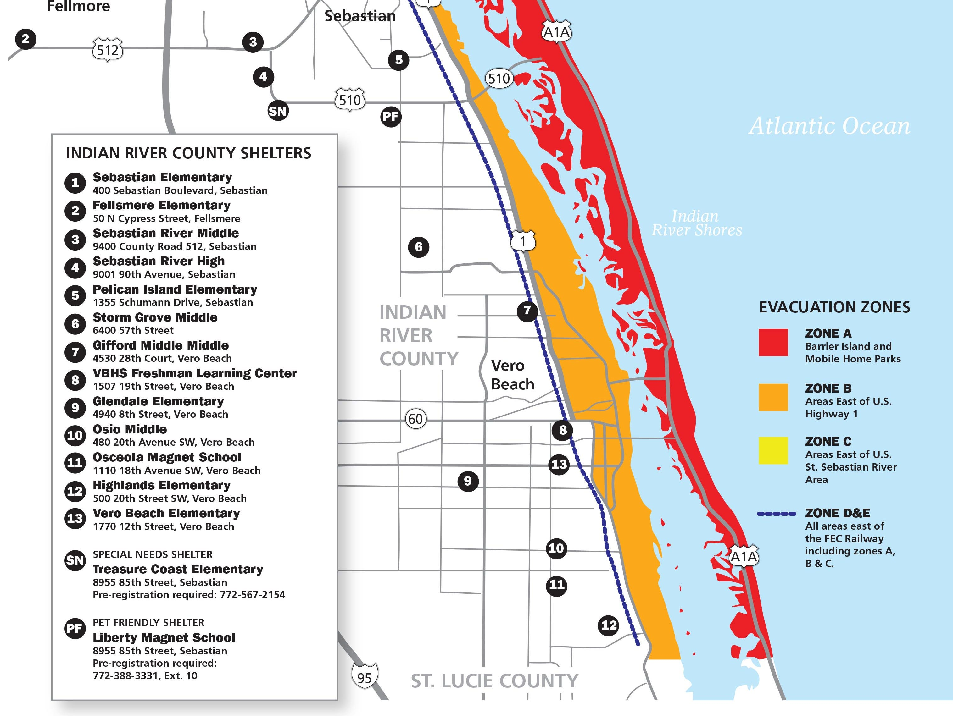 Vero Beach Hotels Map on sarasota map, florida map, leesburg area map, panama city beach on the map, st. augustine map, anna maria island map, flagler beach fl map, indian river county map, frostproof map, stuart fl on map, st. petersburg-clearwater map, pompano beach on the map, ft walton beach on map, royal palm beach commons park map, cooper city map, naples map, tampa map, lakeland map, sebastian map, united states map,