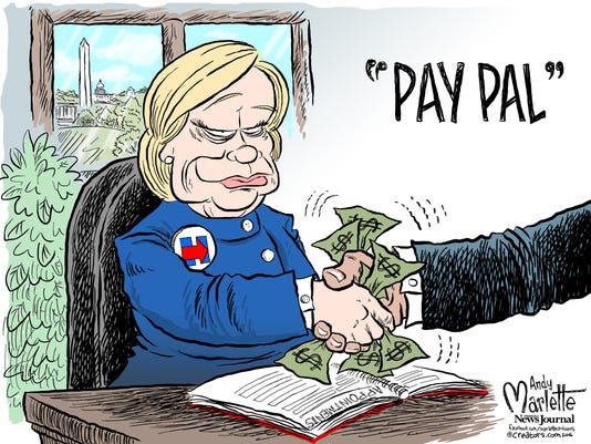 636076477766630403-Andy-Marlette-Clinton-Pay-Pal.jpg