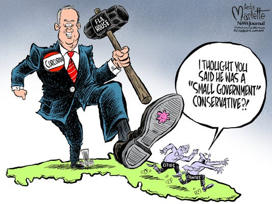 Andy Marlette.