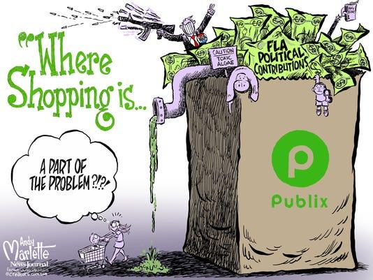 636621692745614189-2018.05.16.fla-publix-politics.jpg