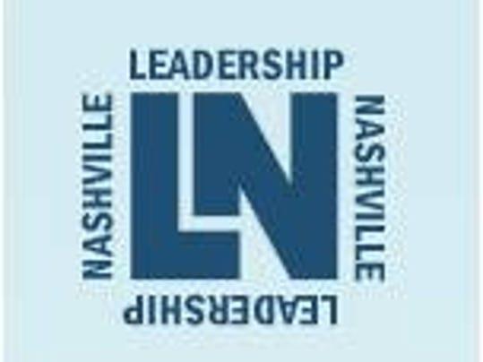 636331529921817941-NASBrd-06-22-2014-Tennessean-1-D005-2014-06-20-IMG-Leadership-Nashville-1-1-857N637V-L436945790-IMG-Leadership-Nashville-1-1-857N637V.jpg