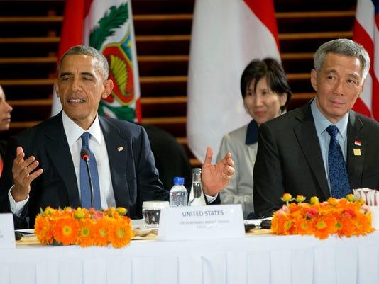 APEC China Obama Sing_Pant.jpg