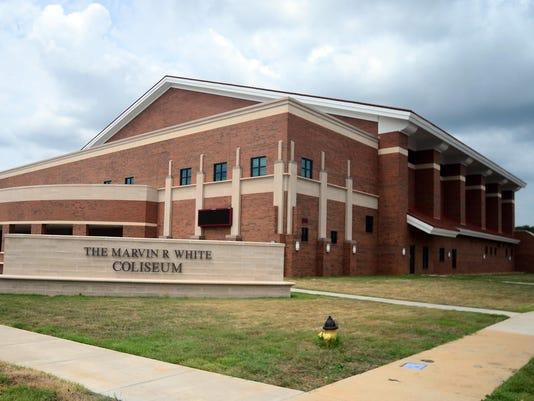 Marvin White Coliseum1