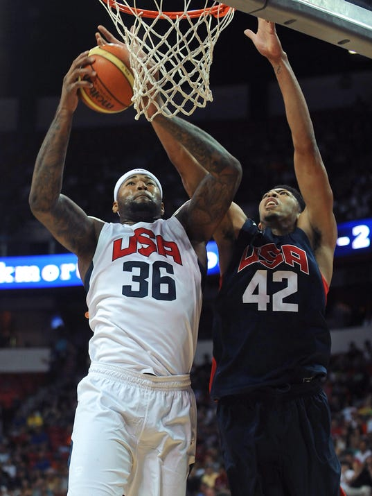 8-28-anthony-davis-demarcus-cousins-usa