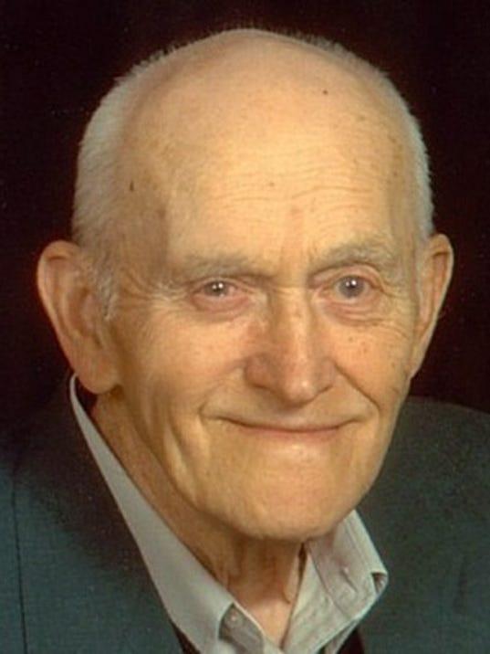 Arthur Lee Campbell, Jr.
