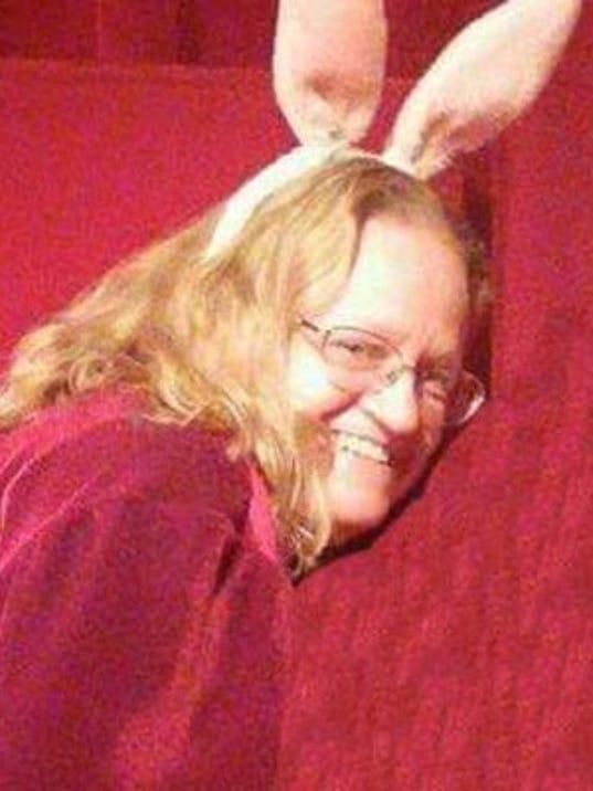 Sheri Lynn Gustafson-Walton-Parker