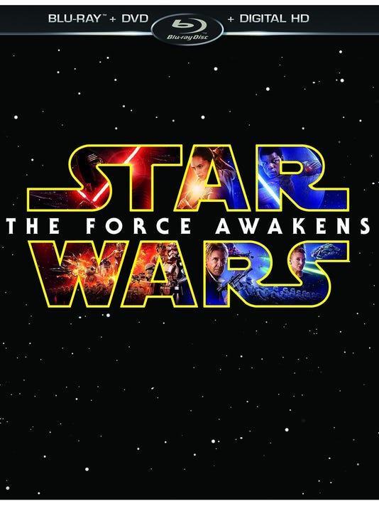 1_Star Wars