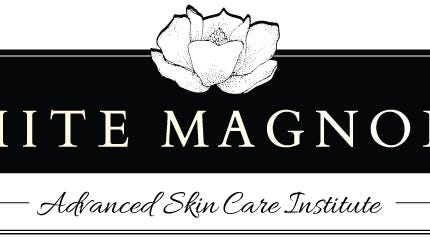 White Magnolia Advanced Skin Care Institute in Fort Collins received state approval of its educational programs in October.