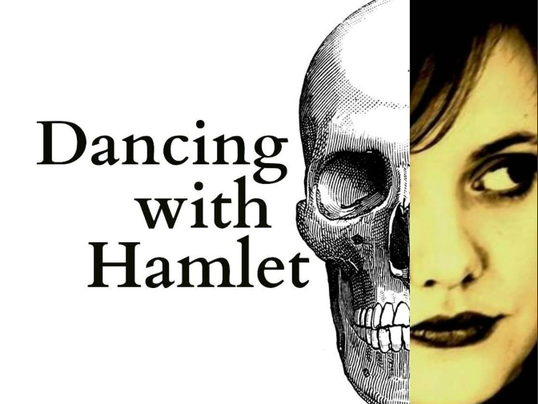 Dancing-with-Hamlet.PNG