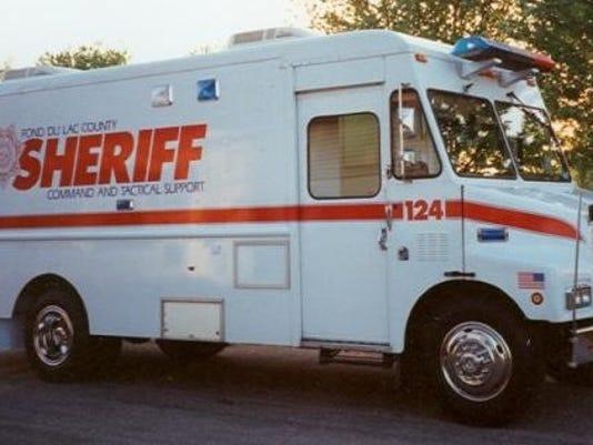 FDL Sheriff vehicle.jpg