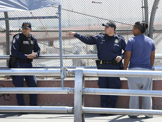 CBP-Officers-Talk-to-Border-Crossers-3.jpg