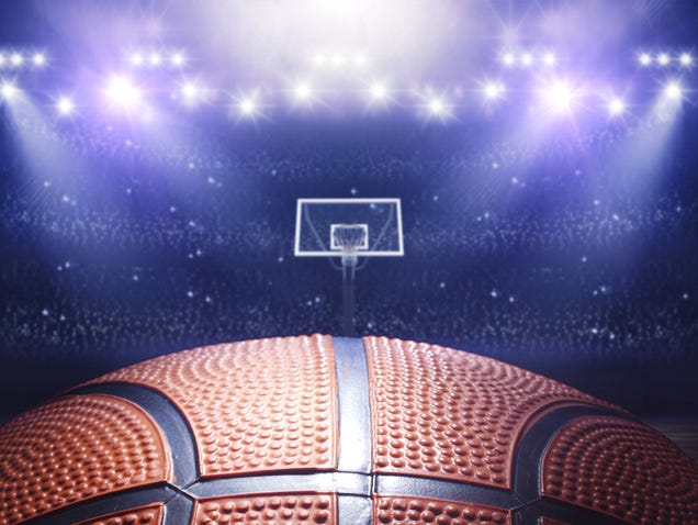Win a pair of tickets plus VIP Club hospitality passes for all 5 sessions of the MVC Men's Basketball Tournament 3/1-4 in St. Louis.