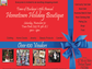 11/15: Hometown Holiday Boutique - The City of Buckeye