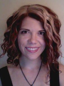 Gillian Brockell is a video editor at The Washington Post.
