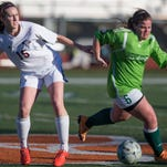 Best of #MSPreps: Girls All-State Soccer