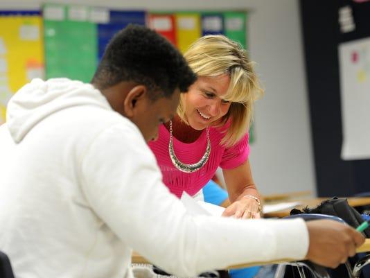JD-TeacherAppreciation-6239.jpg