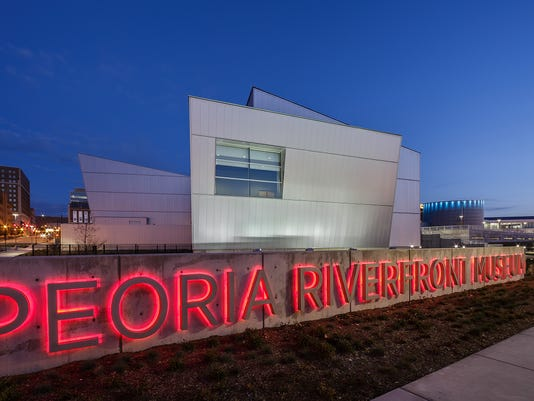 Peoria Riverfront Museum - Exterior.jpg