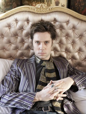 Hometown hero Rufus Wainwright performs Saturday and Sunday at the Festival International de Jazz de Montreal.