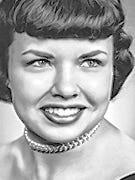 Janet R. Paul