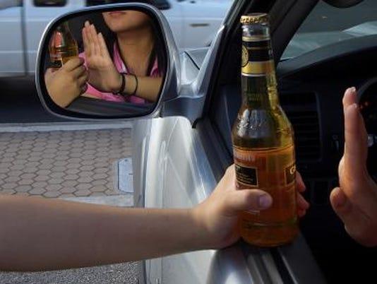 636330456950421883-beer.jpg
